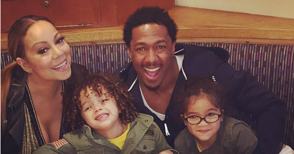 Nick Cannon opens up about the most ''f--ked up'' part about his divorce from Mariah Carey: