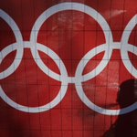 World Anti-Doping Agency calls for Olympic ban for entire Russian team
