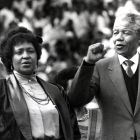 """Freedom cannot be achieved unless women have been emancipated from all forms of oppression."" #MandelaDay https://t.co/yCxBcHQa9P"