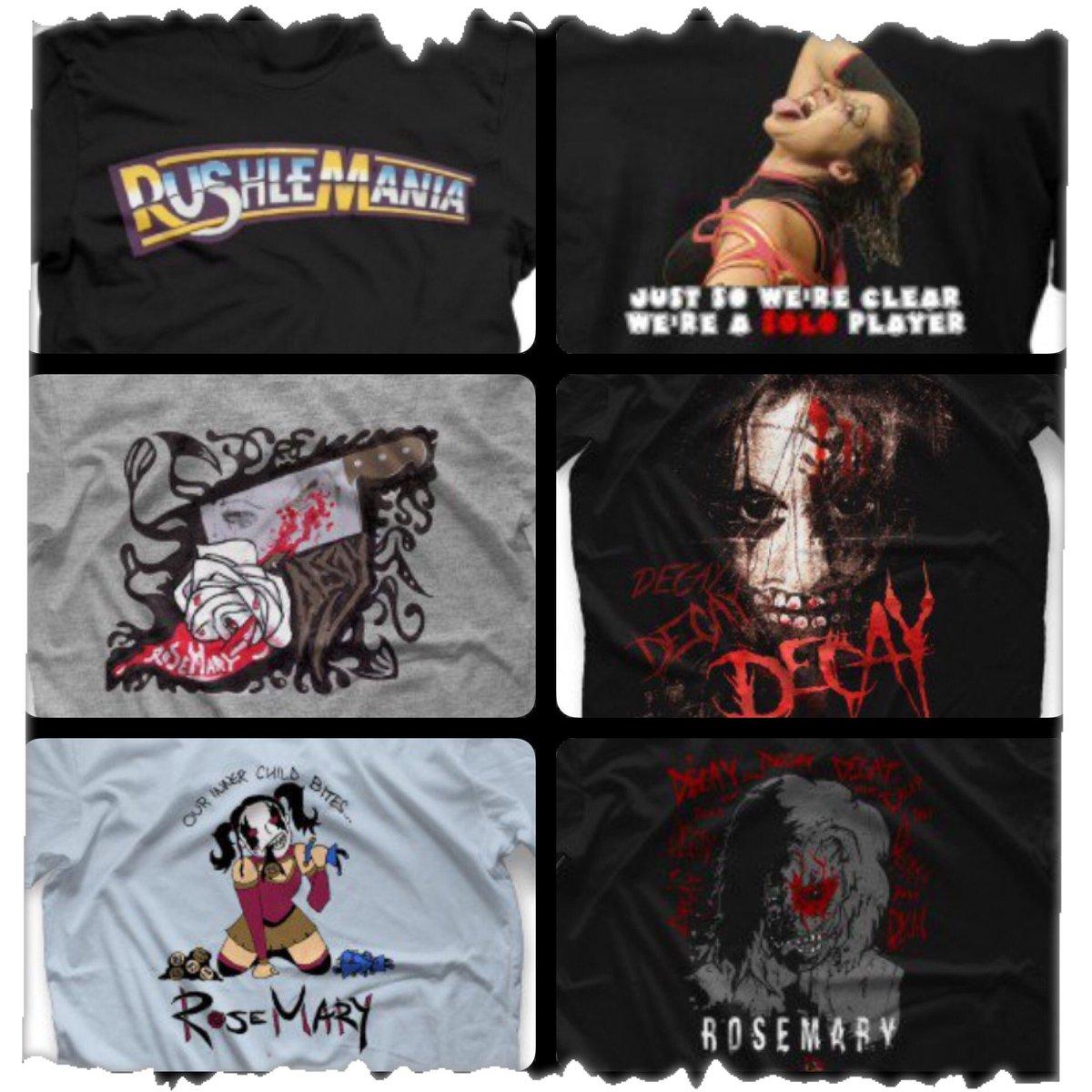 TNA_Rosemary photo