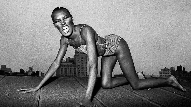 All hail! Grace Jones has replaced MIA as headliner of @afropunk London: https://t.co/ROuAG9wFCb https://t.co/jhPaeJv1WI