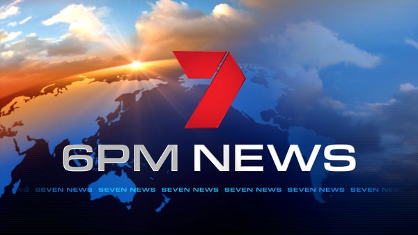 Live now 7 news adelaide with janedoyle7 watch on channel7 live now 7 news adelaide with janedoyle7 watch on channel7 stream publicscrutiny Images