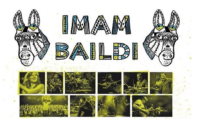imambaildiband photo