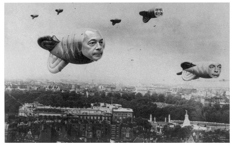 @quantick Farage Balloons, London 1939 https://t.co/3wLu1IWaeS