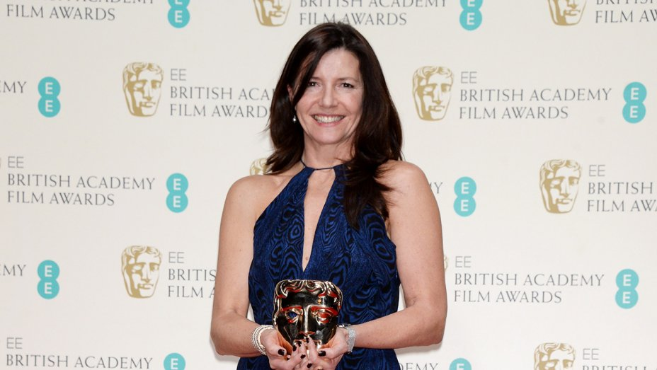 BBC Films Head Christine Langan Stepping Down (Report)