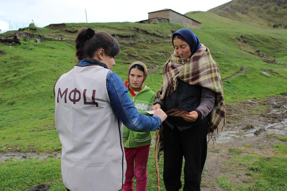 Сумбатль кулинского района республики дагестан