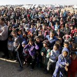 Guðrun & Guðrun Empowers Syrian Refugees