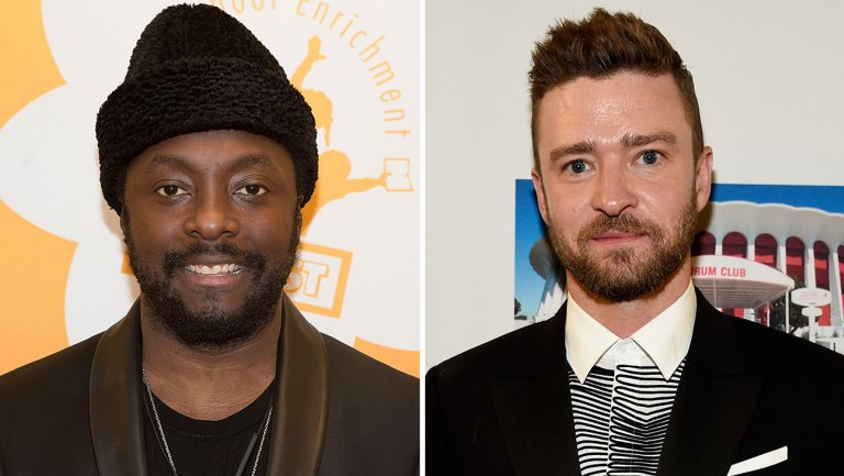 Justin Timberlake Move to Dismiss