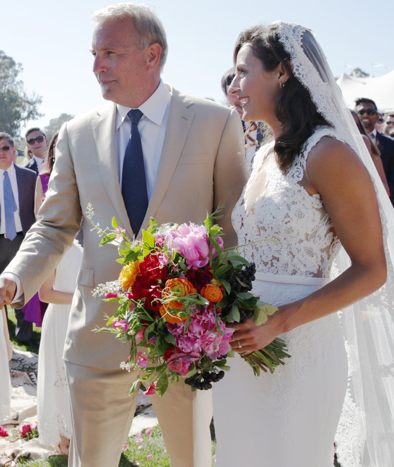 Sarah Ferguson Prince Andrew love revealed by body