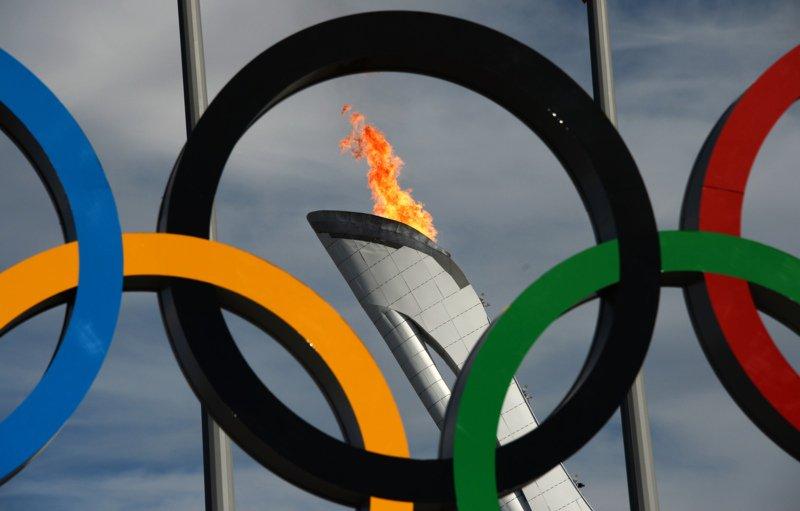 Мнение: решение CAS по российским спортсменам обнажило политическую сущность МОК