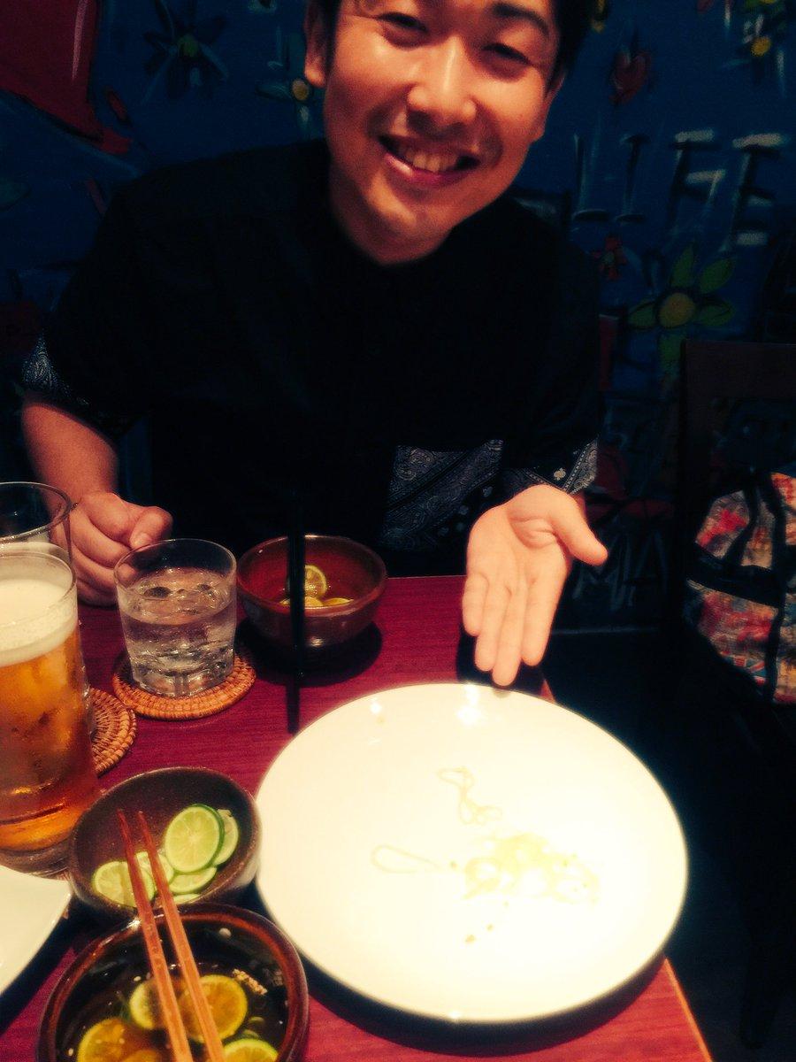 吉田裕 (お笑い芸人)の画像 p1_37