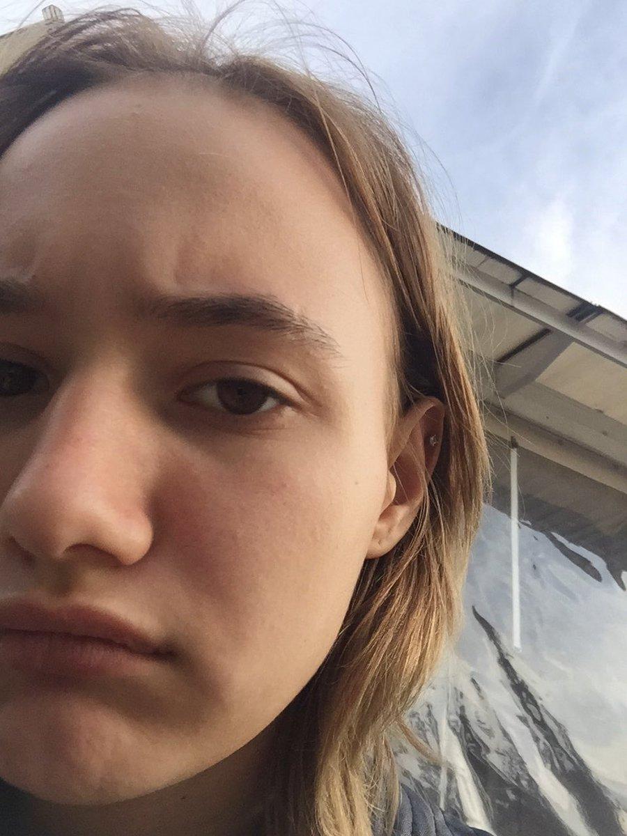 Белоусов девченка девченочка 26 фотография
