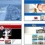 Agencia Digital Edisa Webs https://t.co/7yAx0ueVHH  #Espana #Madrid https://t.co/7VU9iSbli0 4