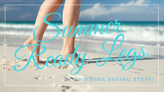 2 Time-Saving Tips for Summer Ready Legs All Year Long! https://t.co/0Z050lxcYG #ad #SchickAmbassador @typeaparent https://t.co/66Iat3JaPH