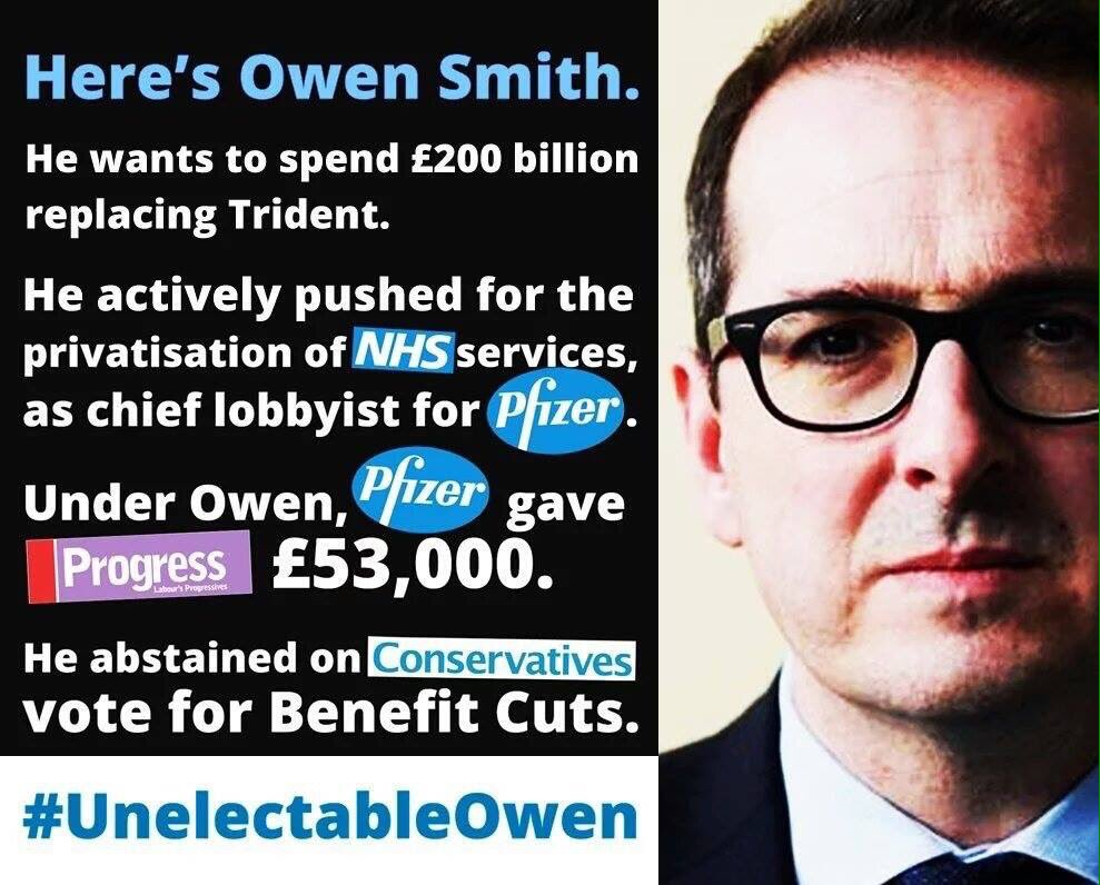 Ladies & Gentlemen! I give you, OWEN SMIIIIIIITH! https://t.co/y1Zgu91yrN