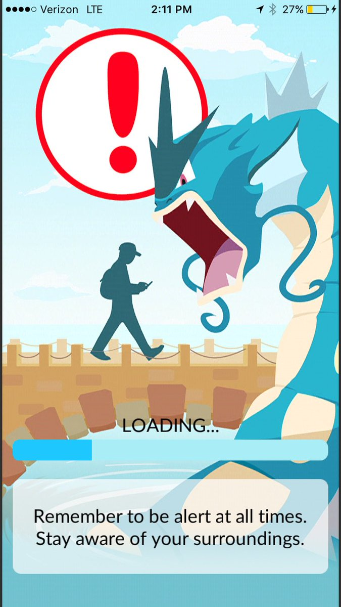 Preview of what I imagine most of SDCC will be like...just forever loading.. HOW AM I SUPPOSED TO CATCH