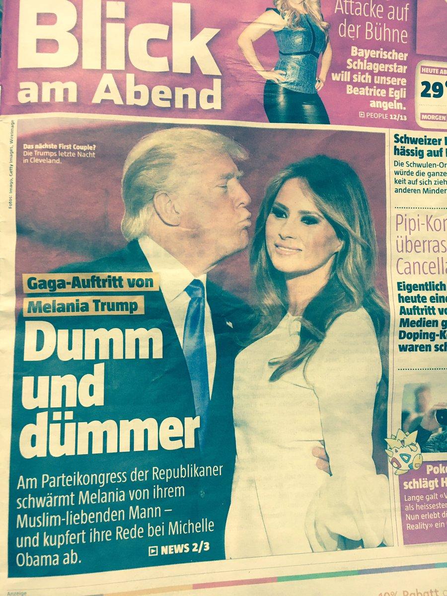 Swiss get it https://t.co/VDko4TbGfB