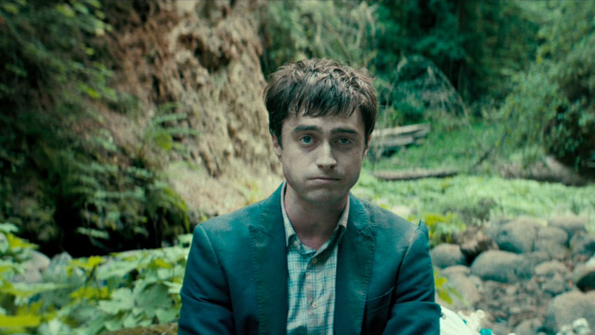 'Swiss Army Man' is screening in the UICA Movie Theater Jul 22 – Aug 4, 2016. https://t.co/wdfEXqAEnB