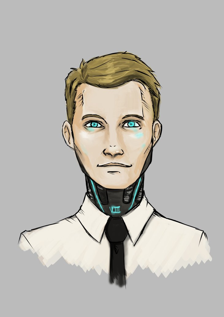 RT @hitRECord: We need more characters like this! If you can draw in this style, check out this challenge: https://t.co/dawbKVtm1j https://…
