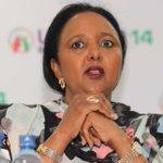Kenya woos investors at trade summit