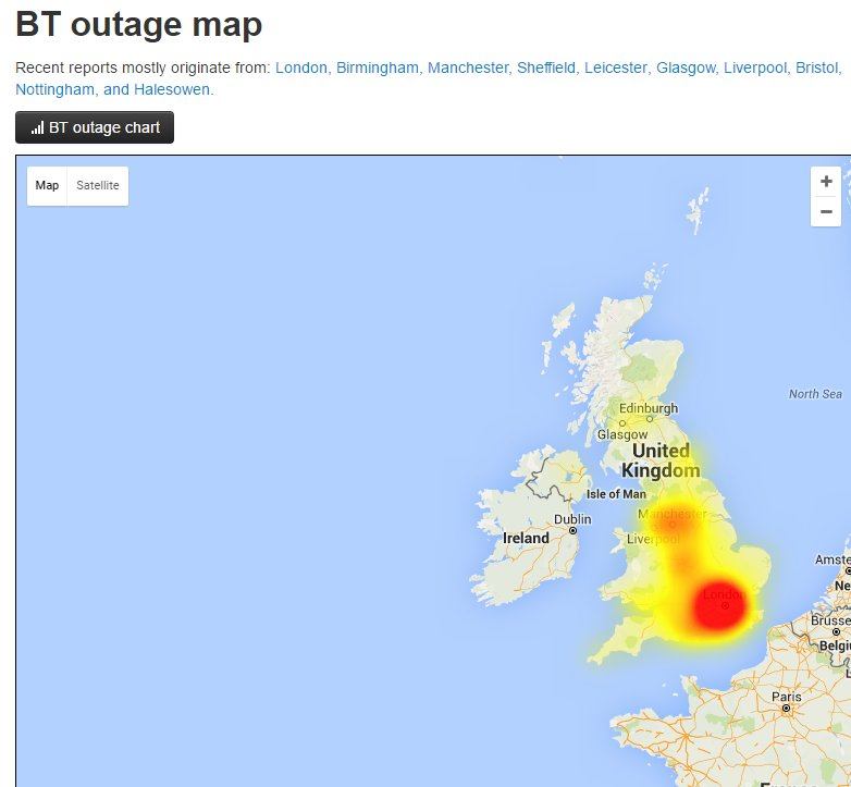 I'd say BT broadband is in a spot of bother right now https://t.co/h0g817SVB8