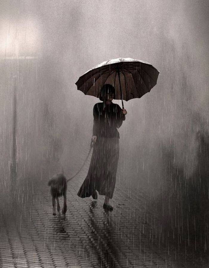Saul Leiter... https://t.co/nElZ8AH49Z