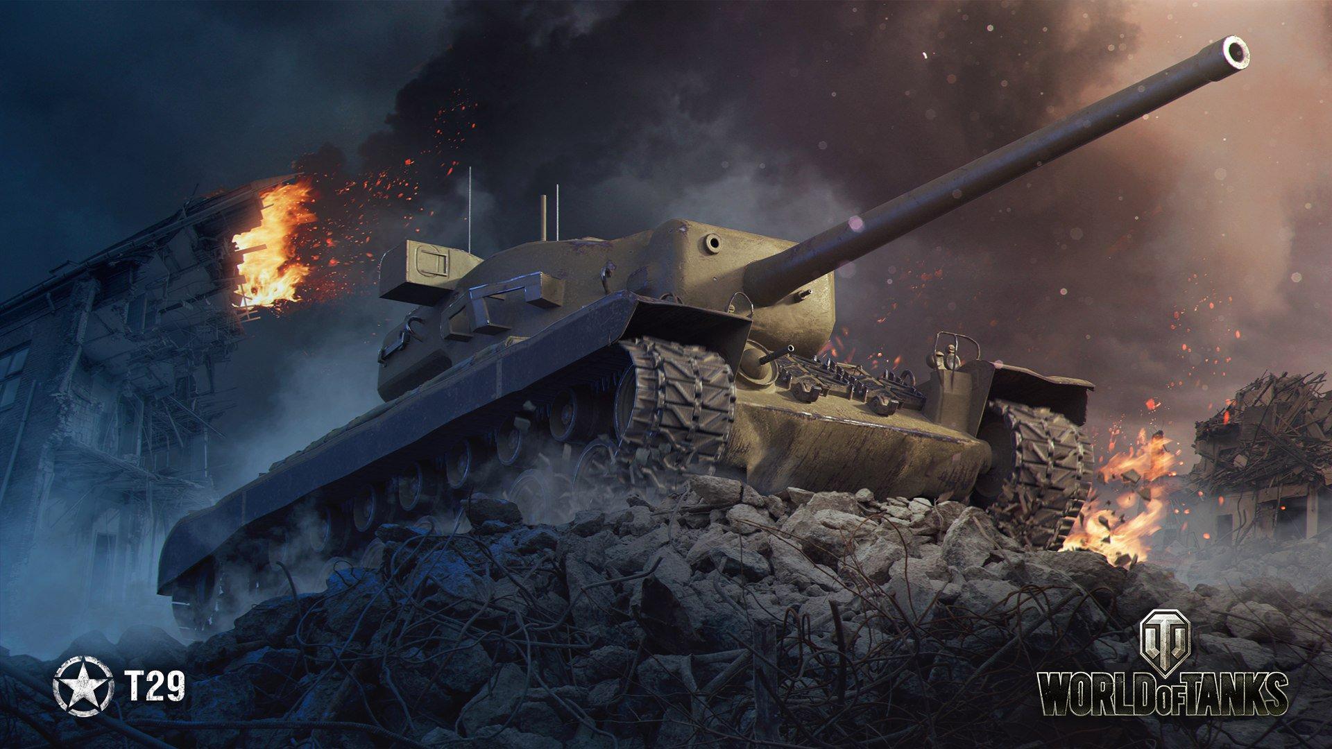обои для рабочего стола танки 1920х1080 hd танки скачать № 213078 бесплатно
