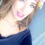 #كمواطن_مصري_محتاج Plz follow the amazing star @HaidyMoussa 💜💜💜 #HaidyMoussa https://t.co/qfRlKJct8T ....