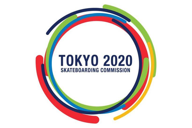 """[NEWS] スケートボードが2020年に開催される東京オリンピックの正式種目に決定。気になる競技は、男女の""""ストリート""""と""""パーク""""の模様。詳細は追って。 https://t.co/MADVWU4Aj1 https://t.co/co5f5voKd9"""