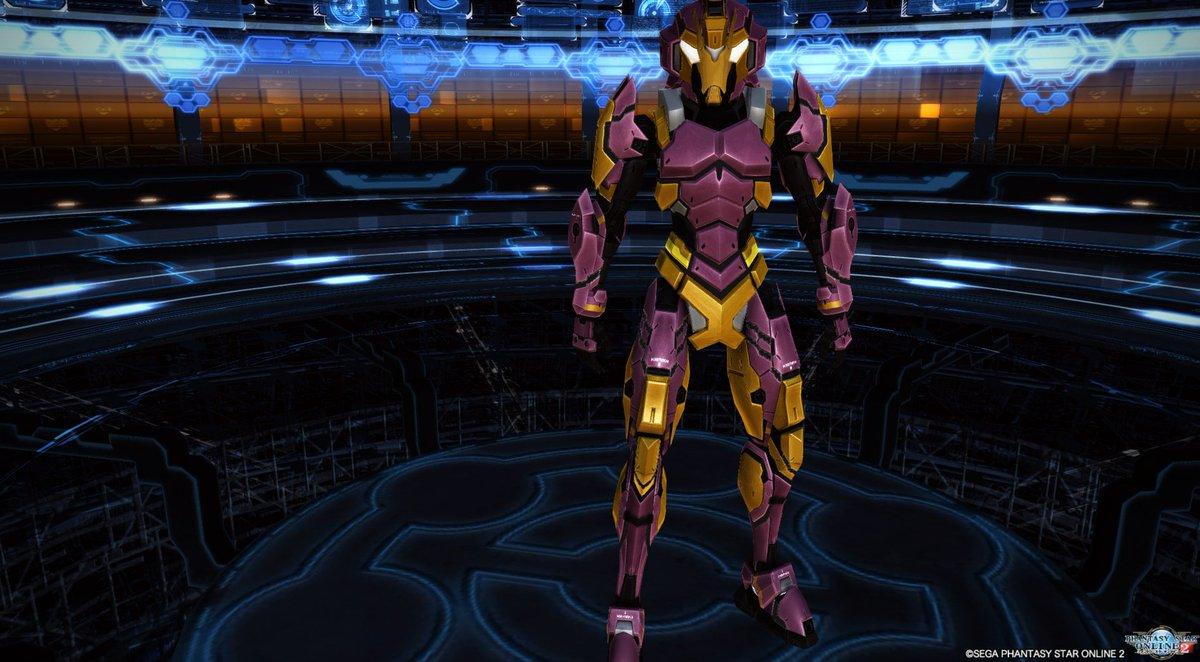 『そこまでだ、残念だったな』アイアンマンが酔って吐いたゲロに宇宙刑事ギャバンとショッカーライダーの糞尿を混ぜ合わせて錬成