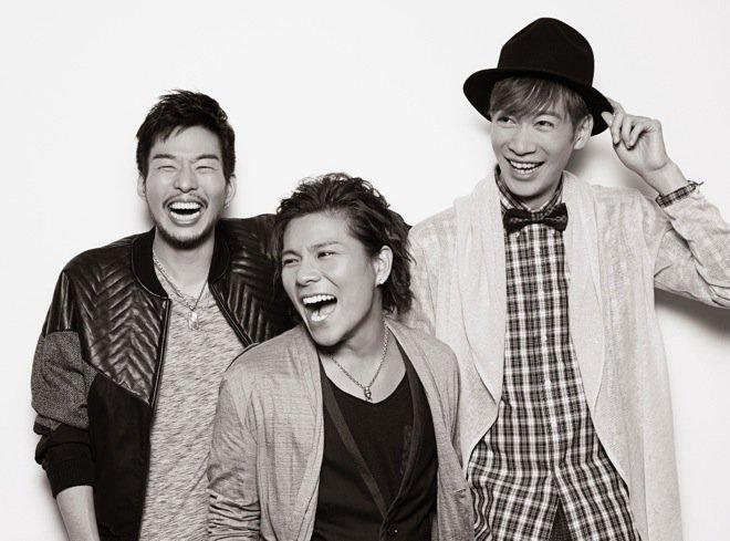 HOME MADE 家族、無期限活動休止 barks.jp/news/?id=10001… #HOM…
