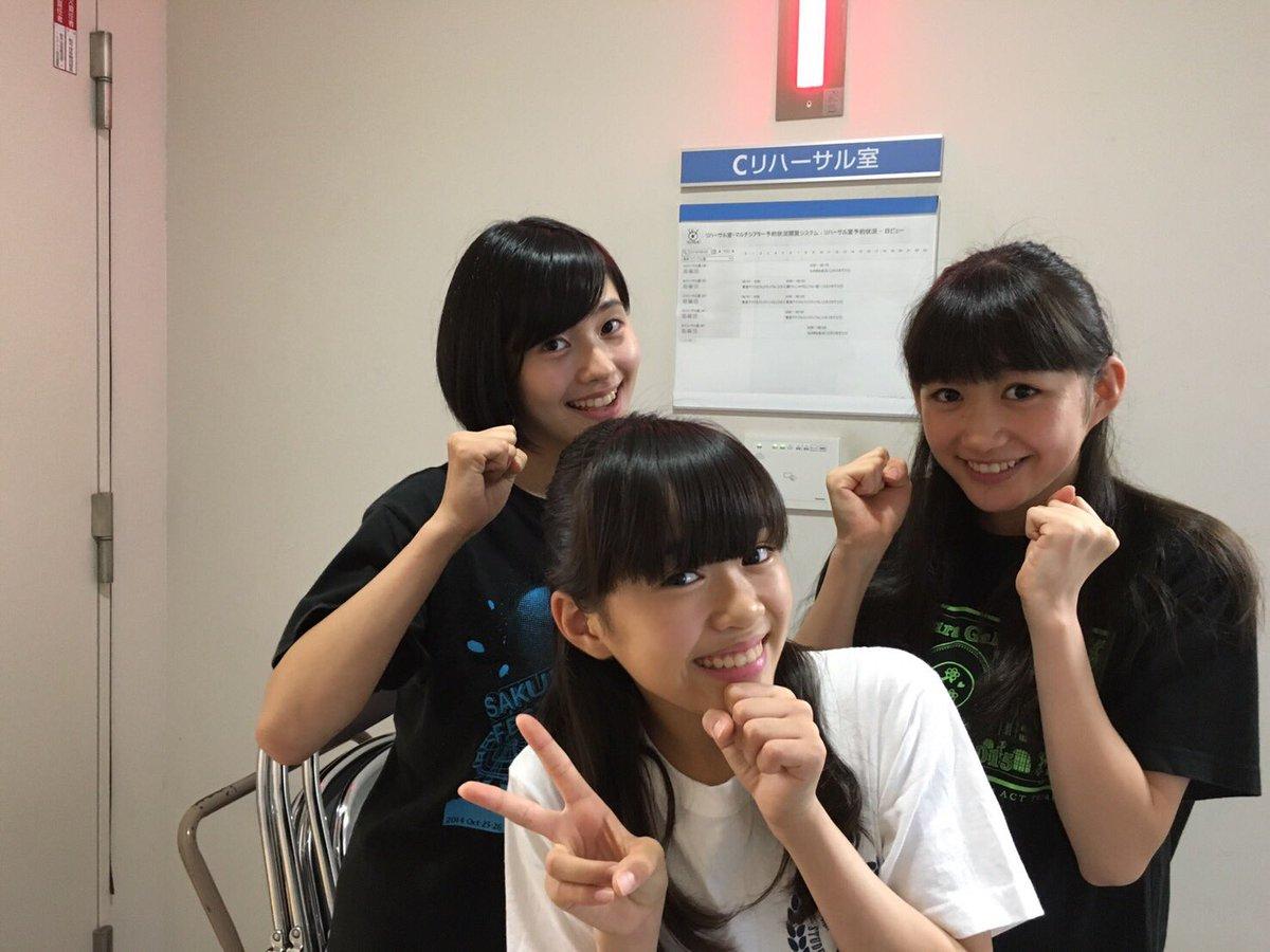 【顔笑れ!!】 岡崎 百々子 6スベり目 【がんばれ!!】 YouTube動画>5本 ->画像>347枚