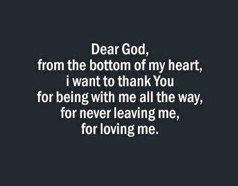 Dear God, https://t.co/Jr64PtEZZK