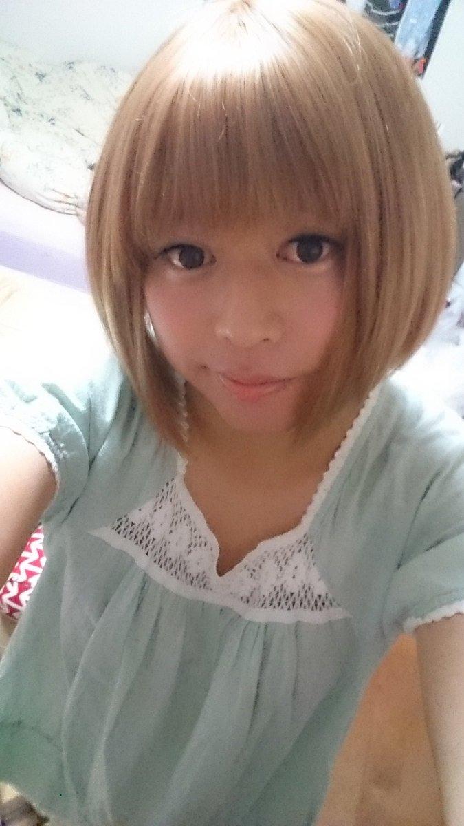 Twitterで可愛い女装子を見つけるスレ 2RT [無断転載禁止]©bbspink.comYouTube動画>3本 ->画像>106枚