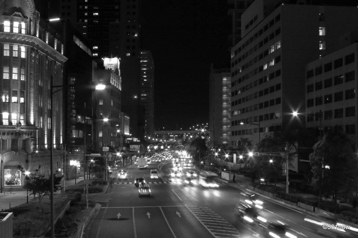 @501now: 『神戸夜景』#写真撮ってる人と繋がりたい#写真好きな人と繋がりたい#ファインダー越しの私の世界#写真