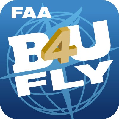 Huerta: FAA B4UFLY app lets you know where it's safe and legal to fly