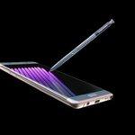 Galaxy Note 7'nin özellikleri ve fiyat?