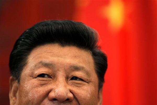 【小塩史人のワールド独談】中国富裕層が米国に大量移住している 中国企業による米国企業の買収は国外脱出…