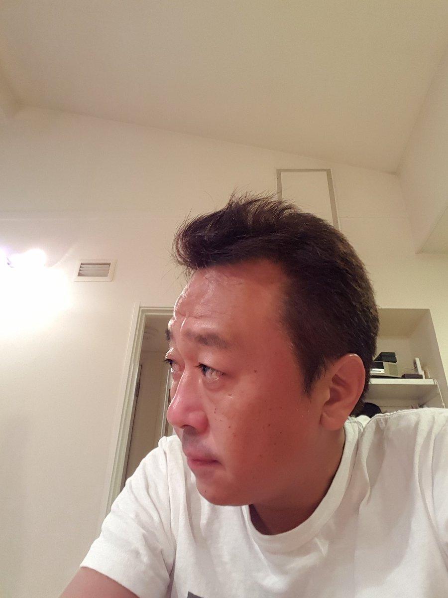 たまった真田丸を観てます。寝ますけど。