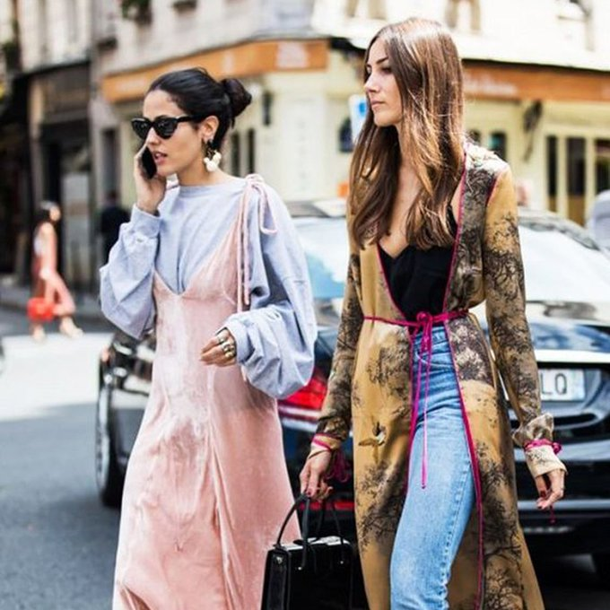 Image result for Fall Trends That Are Going To Be Huge