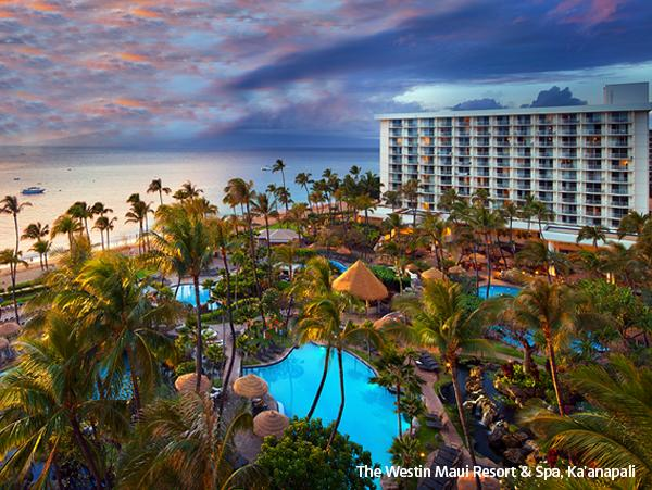 Convert your @SPG Starpoints to AAdvantage miles & earn a 20% bonus through 9/14/16: