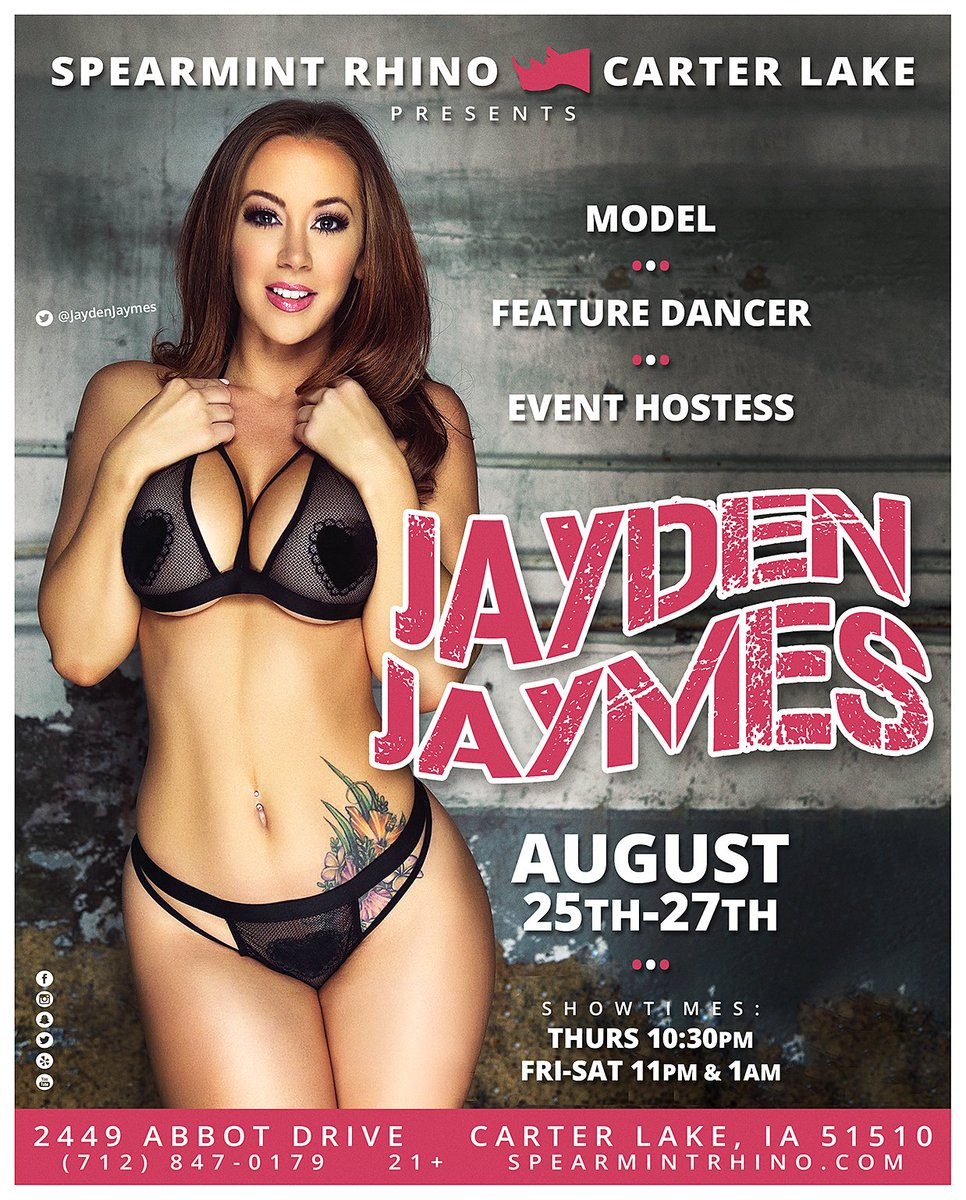 CARTER LAKE, IOWA!!! Come party with me , August 25th, 26th, & 27th! eKTRDPEWfB
