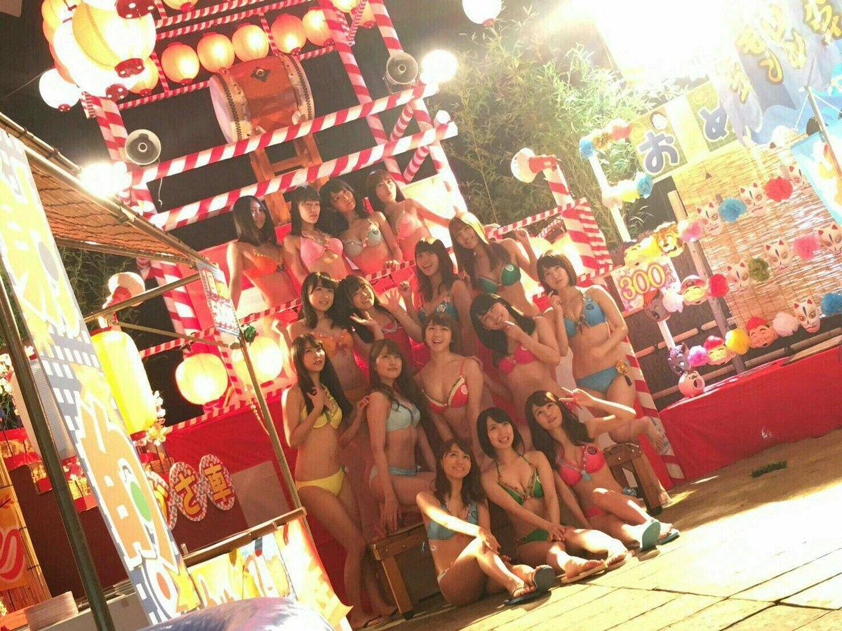 【SKE48】大場美奈応援スレ4.3【K�U】 [無断転載禁止]©2ch.netYouTube動画>1本 ->画像>51枚