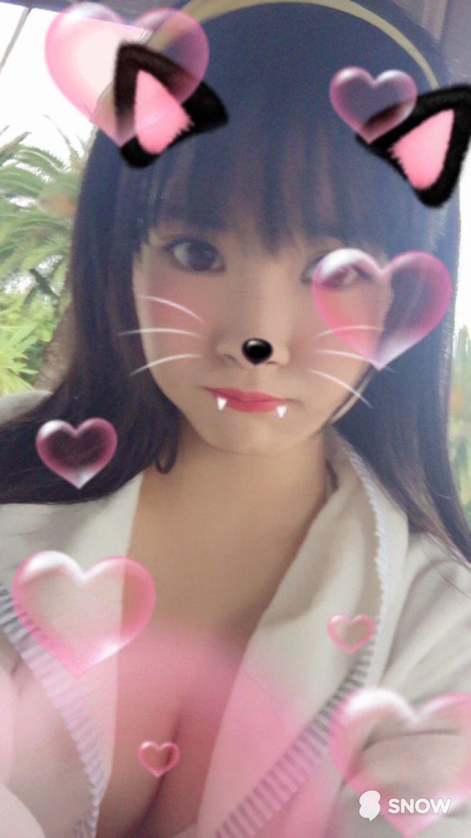 おはようございます🌈✨  今日はNMB48 Newシングル 僕はいないの発売日です👙🌴  チームM楽…
