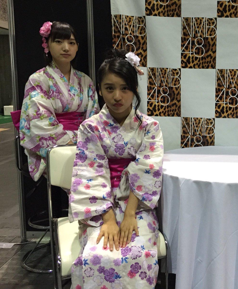 NMB48★4378YouTube動画>13本 ->画像>590枚