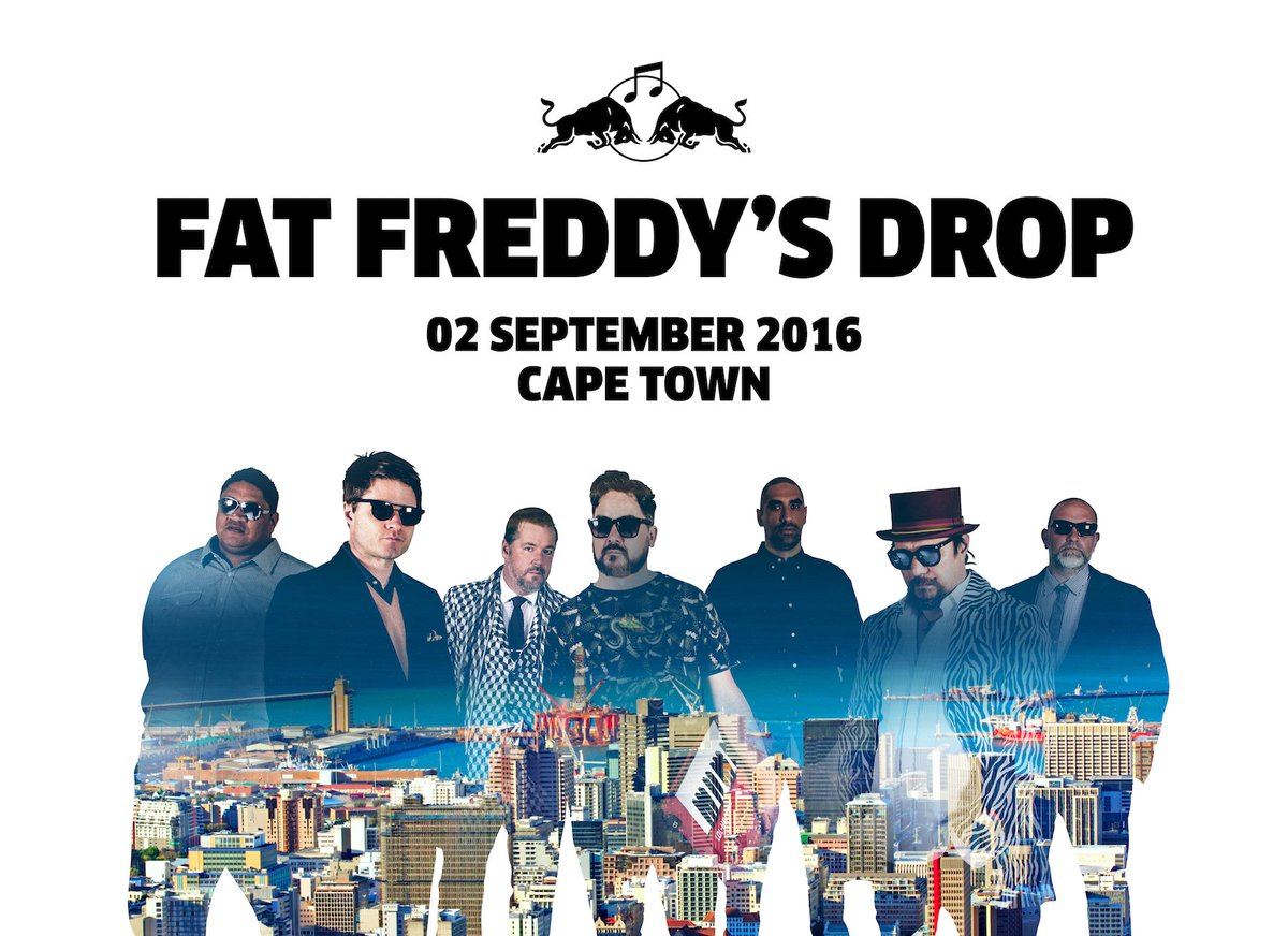 Cape Town get ready for the drop on 2 Sept. Tix https://t.co/el9i0k0Zll  Chur @RBMA & @RedBullZA for giving us wings https://t.co/5TGqtinlNd