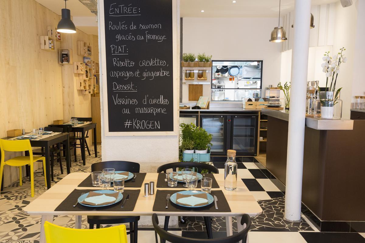 Comment @IKEA France Dépoussière Son Image En Innovant Avec Panache  #C5AC06 1200 800 Panche E Cassapanche Ikea