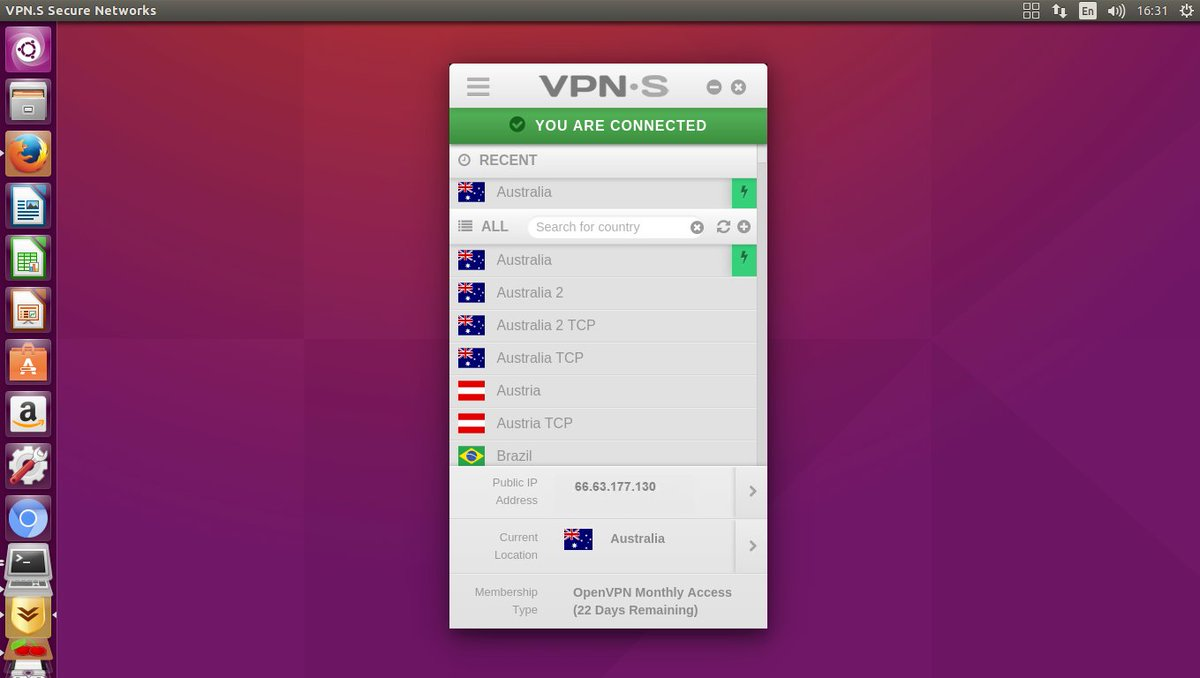 Download apk vpn unlimited pro
