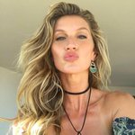 Supermodel, dancers to lead Rio opening ceremony show