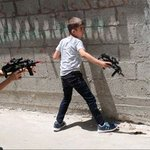 Israel approves jailing 'terrorists' from age 12
